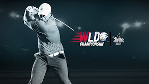 World Long Drive Championship thumbnail