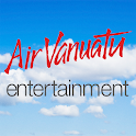 Air Vanuatu Entertainment icon