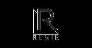 Partenaire - Régie Portage