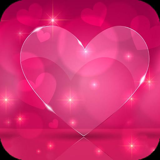 Imagens lindas de amor