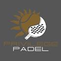 Privilege Padel