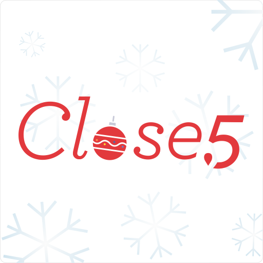 Close5: Buy & Sell Locally