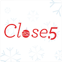 Close5: Buy & Sell Locally icon
