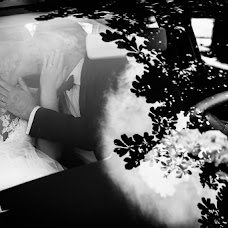 Wedding photographer Christophe Pasteur (pasteur). Photo of 12.05.2016