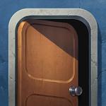 Doors & Rooms: Escape games 1.1.3
