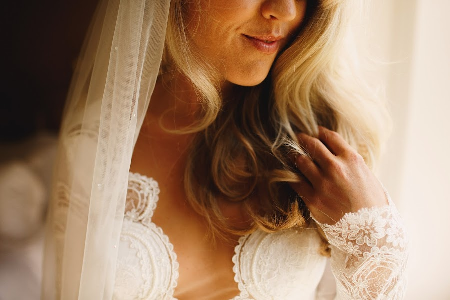 Wedding photographer Adam Johnson (arjphotography). Photo of 02.11.2016