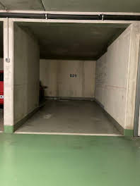 Parking 5 m2