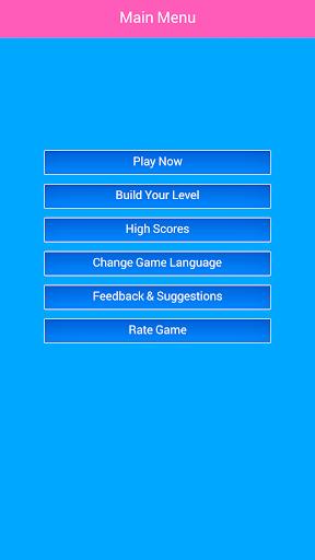 白盒:匹配益智游戏