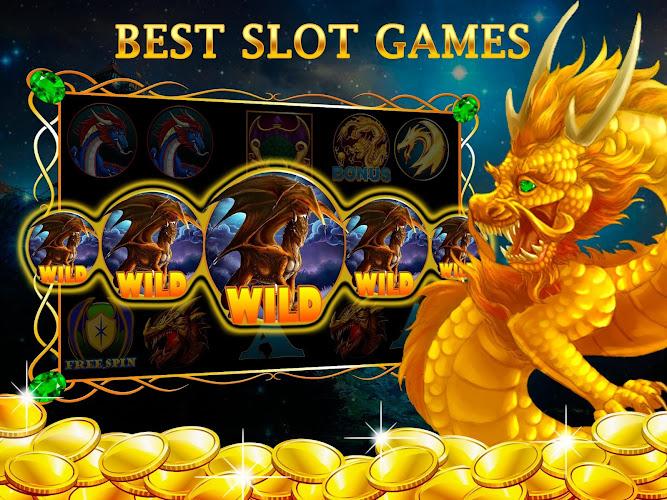 Black Oak Casino Win Loss 2021 Oopdi - Gratis Harrah Spelautomater Online