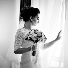 Wedding photographer Elena Raevskaya (leonflo). Photo of 05.03.2018