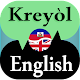 Haitian Creole English Translator for PC-Windows 7,8,10 and Mac