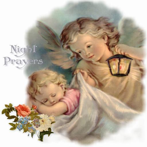 Christian Bedtime Worship Songs & Music (app)