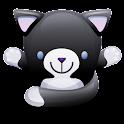 MS_Test icon