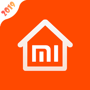 Mi Launcher – Theme & Launcher for Xiaomi