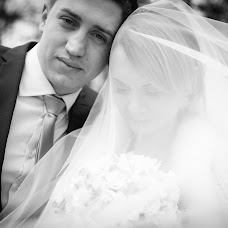 Wedding photographer Svetlana Prokopeva (prossvet). Photo of 04.02.2015