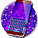 Keyboard Theme Free 2017 Icon