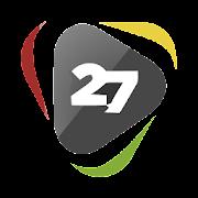 Cadena 27 - Red de Radios