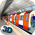 London Subway Train Simulator file APK for Gaming PC/PS3/PS4 Smart TV
