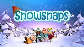 Snow Snaps thumbnail