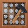 해머링(Hammering : Block Puzzle)