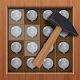 Hammering : Block Puzzle apk
