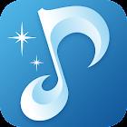 取り放題・着信音・効果音・オルゴール・歌詞:スマフォメロディ icon