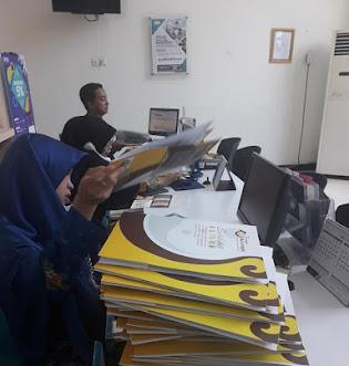 aqiqah Sukabumi