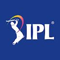 IPL 2021 icon