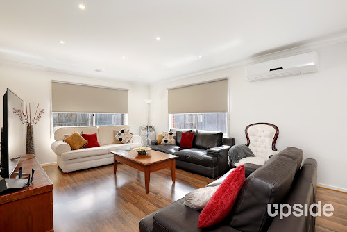 Photo of property at 16 Edison Street, Fraser Rise 3336