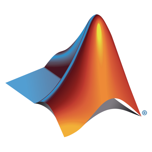 MATLAB Mobile - Apps on Google Play