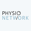 Physio Network: Research Reviews icon