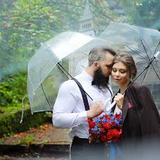 Wedding photographer Alena Kozionova (alenaphotographe). Photo of 13.06.2018