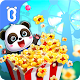 Baby Panda's Carnival - Christmas Amusement Park Download on Windows