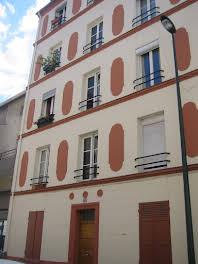 Appartement 2 pièces 22,15 m2