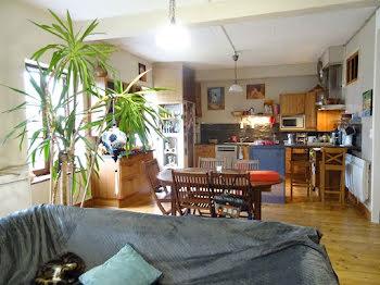 appartement à Gelos (64)