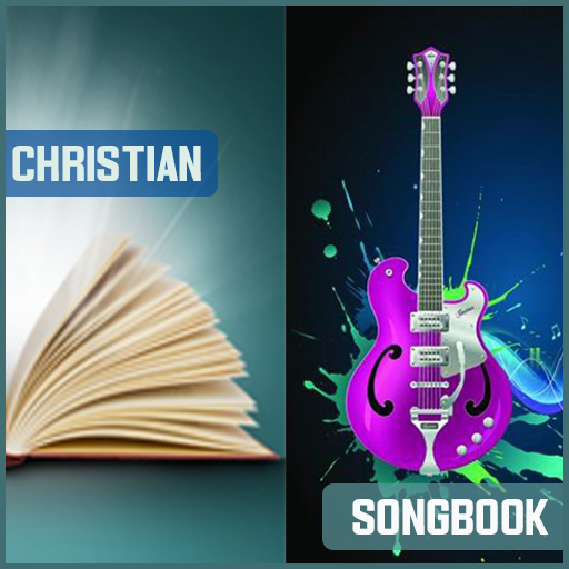 Christian Song Book