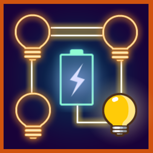 Light On Connect Puzzle for PC
