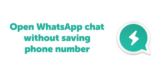 Instant Chat For Whatsapp Apps Bei Google Play