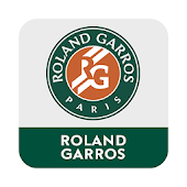 The Official Roland-Garros App