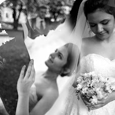 Wedding photographer Aleksandr Lobanov (lobz1k). Photo of 18.08.2015