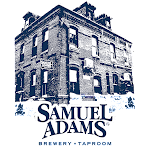 Samuel Adams Boston Brewery Tap Room