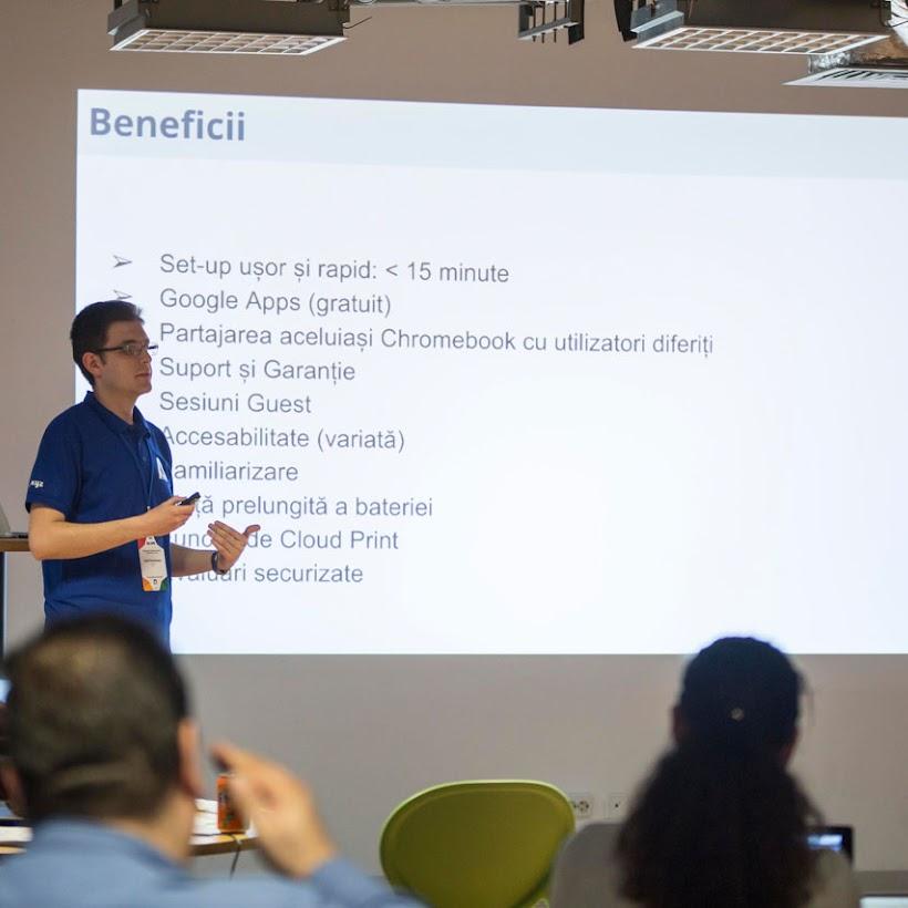 seminar-google-apps-administrator-121