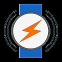 Tasker Tap Wear (TTW) icon