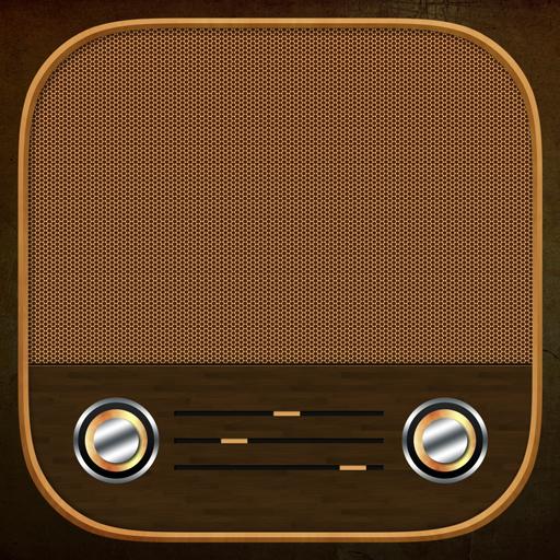 Android aplikacija Radio Buca Serbia