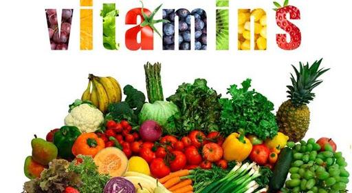canh bao viec lam dung vitamin cho be va nhung nguy co 03