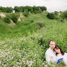 Wedding photographer Stas Poznyak (PoznyakStas). Photo of 13.06.2016