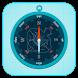 Vaastu Shastra Compass