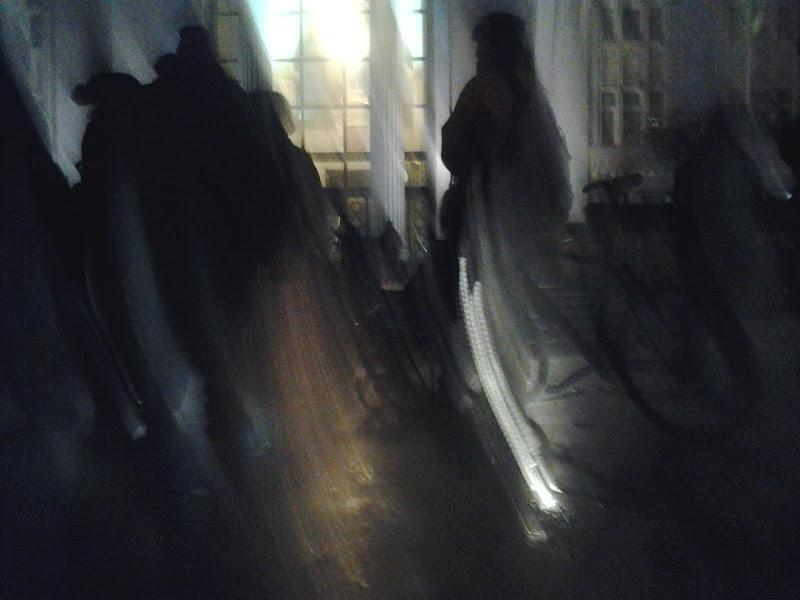 Photo: 20111118_222702.jpg