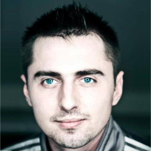 Michał Ambroziak avatar image