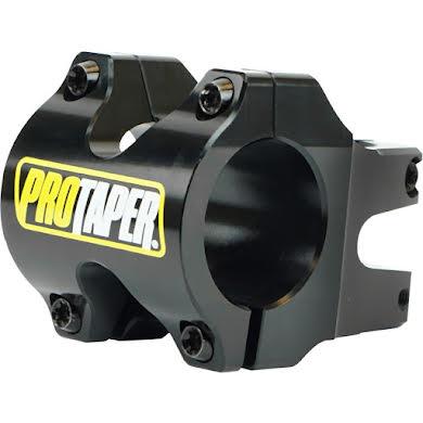 ProTaper Stem, 31.8mm Bar Clamp